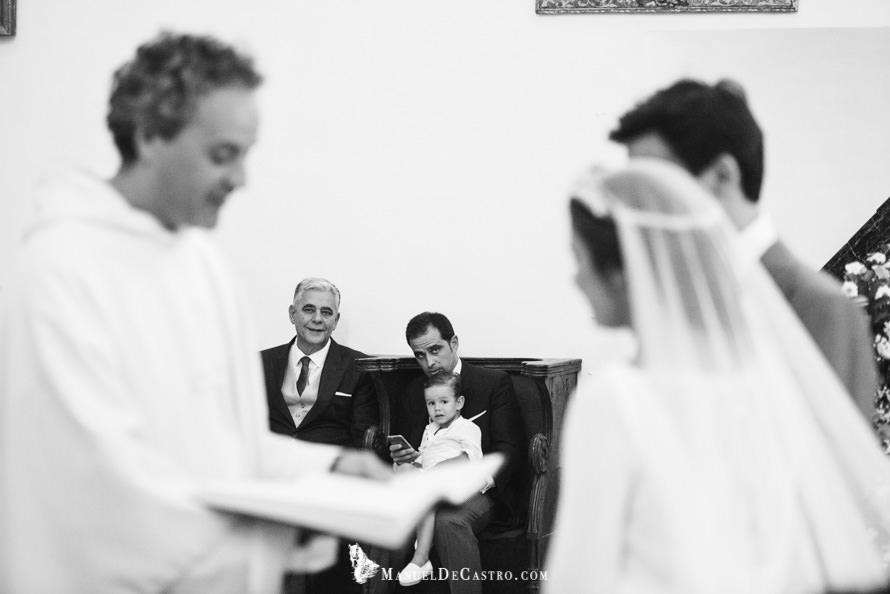 fotógrafo de bodas chambergo-024