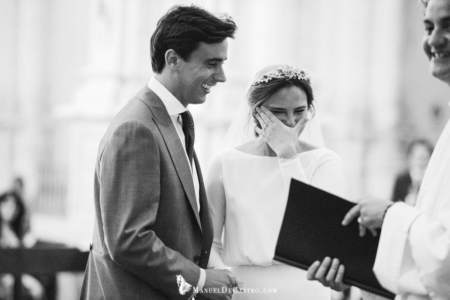 fotógrafo de bodas chambergo-025