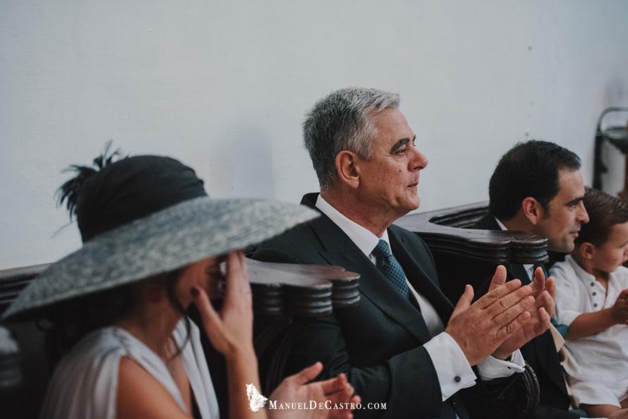 fotógrafo de bodas chambergo-026