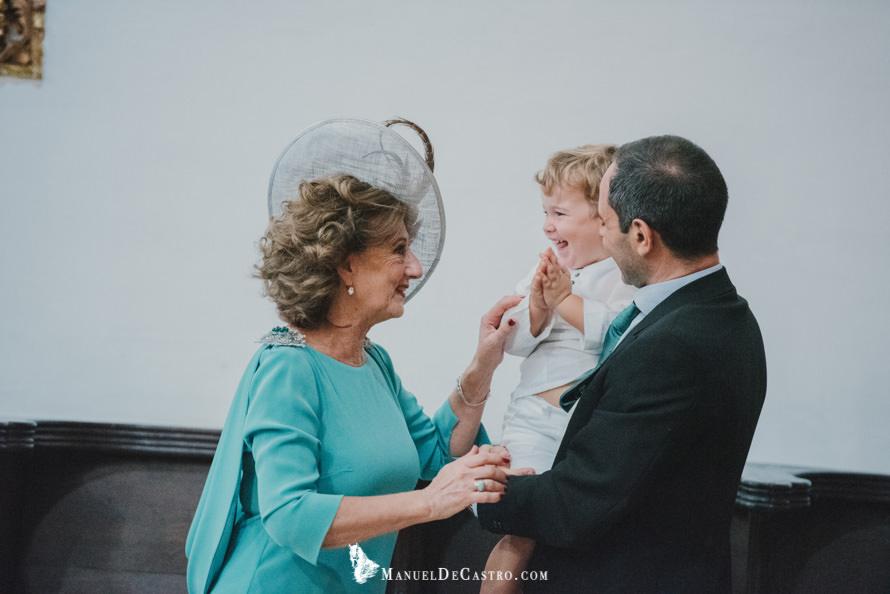 fotógrafo de bodas chambergo-027