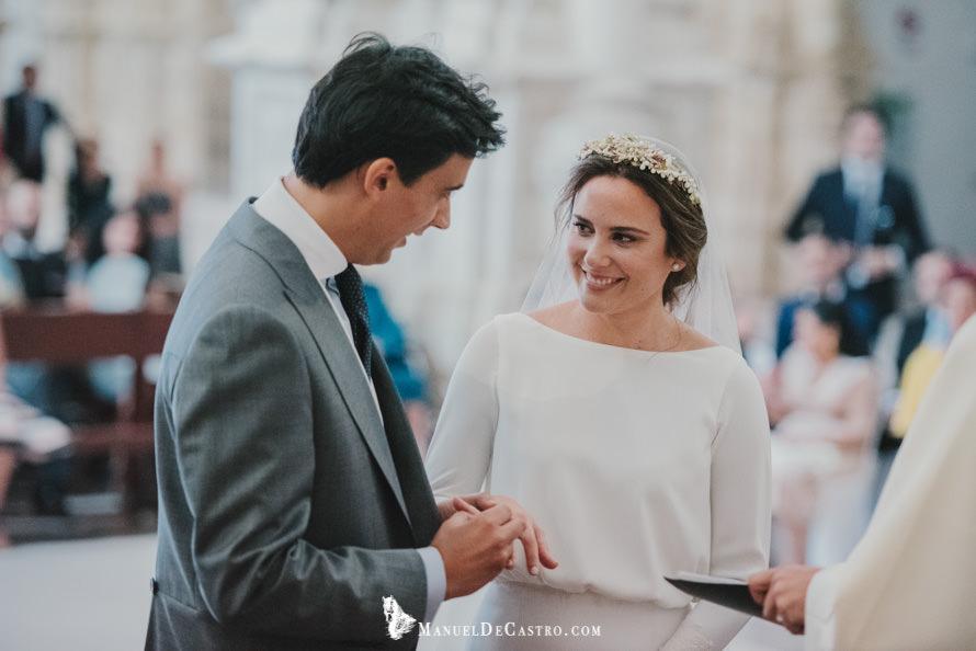 fotógrafo de bodas chambergo-028