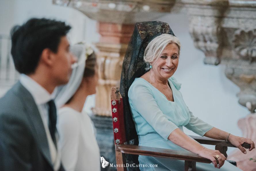 fotógrafo de bodas chambergo-029