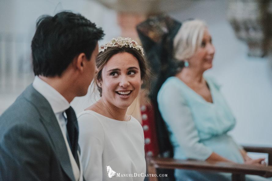 fotógrafo de bodas chambergo-030