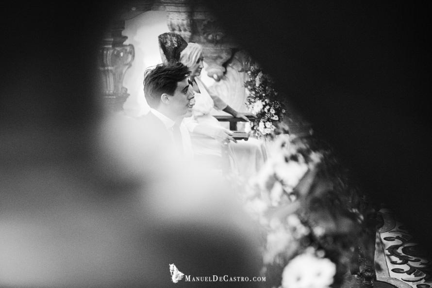 fotógrafo de bodas chambergo-032