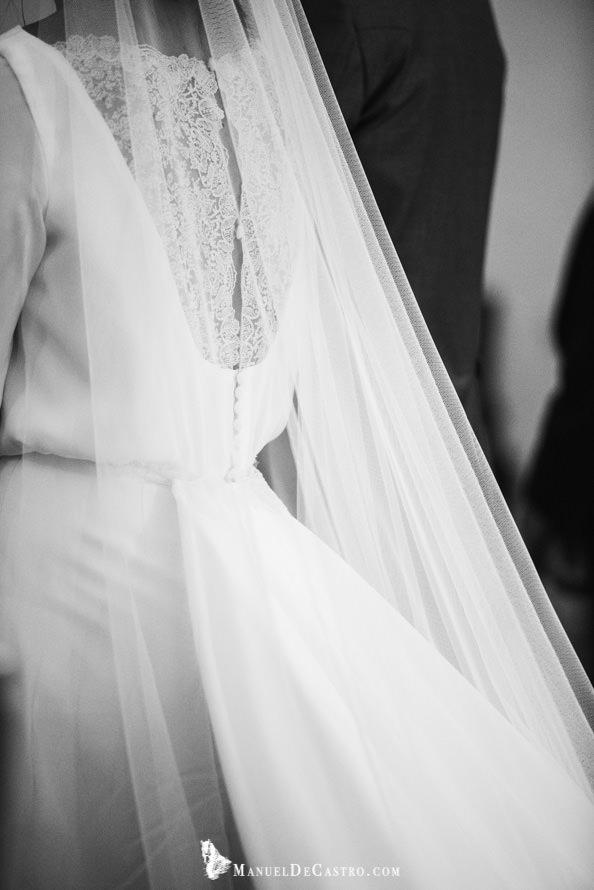 fotógrafo de bodas chambergo-033