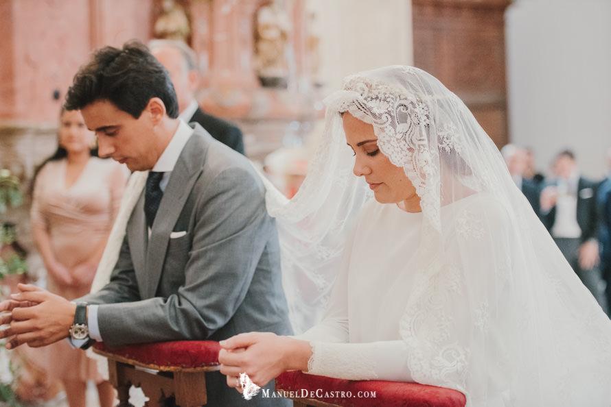 fotógrafo de bodas chambergo-034