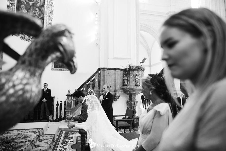 fotógrafo de bodas chambergo-035