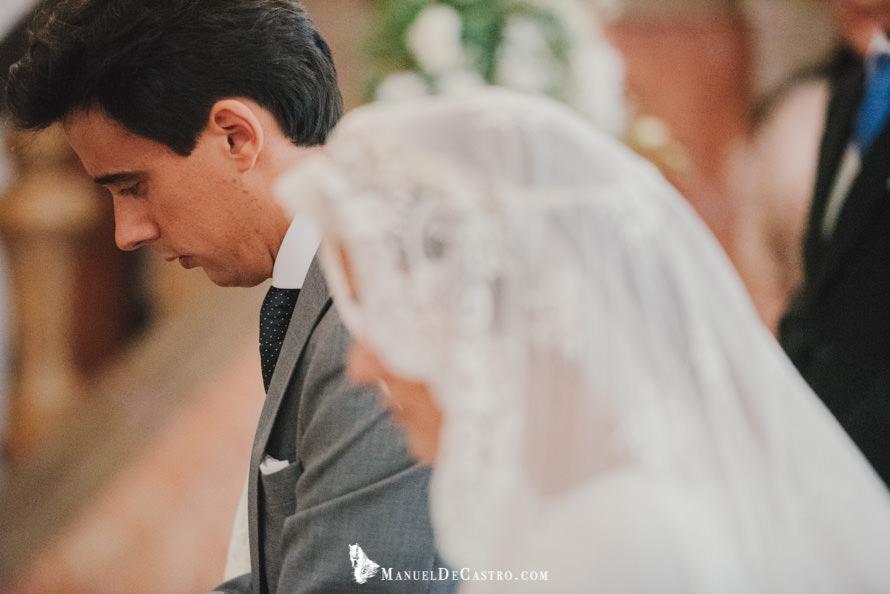 fotógrafo de bodas chambergo-036