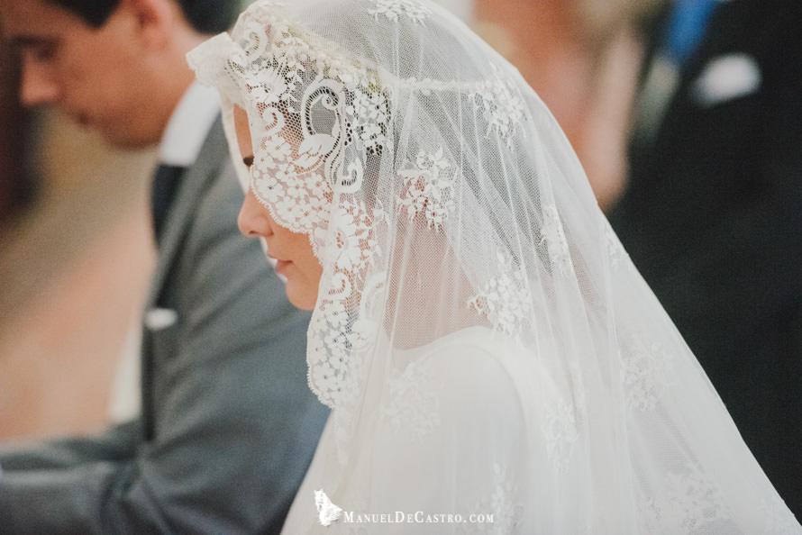 fotógrafo de bodas chambergo-037