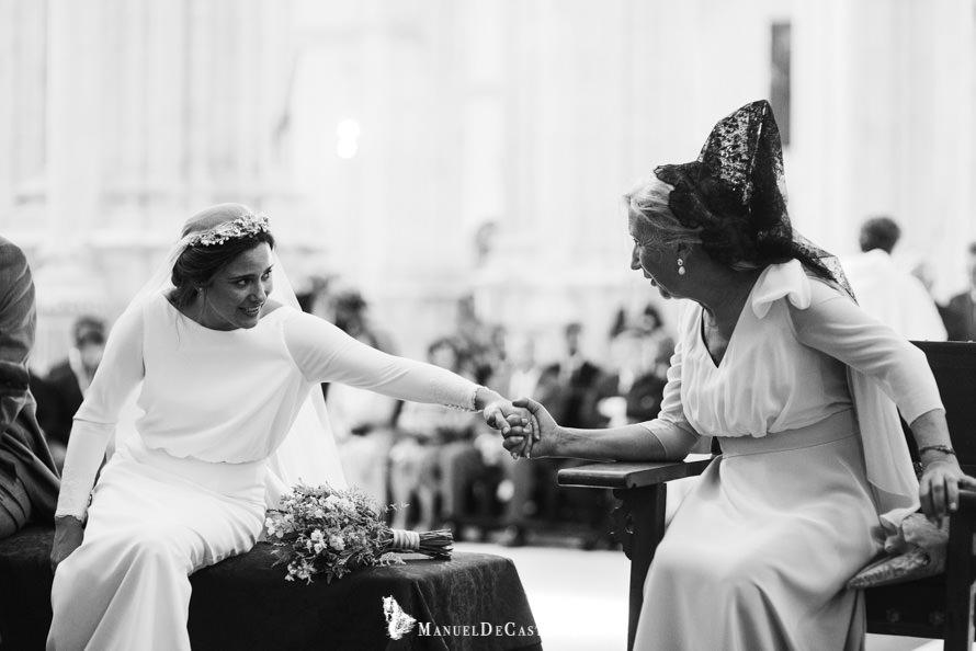 fotógrafo de bodas chambergo-038