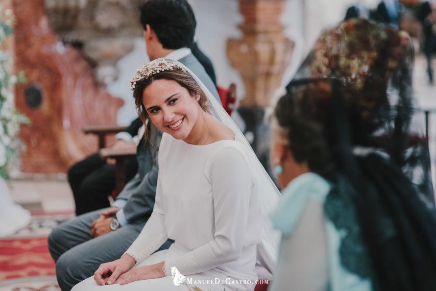 fotógrafo de bodas chambergo-039