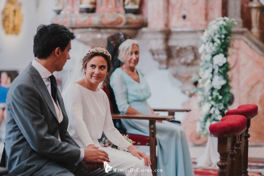 fotógrafo de bodas chambergo-040