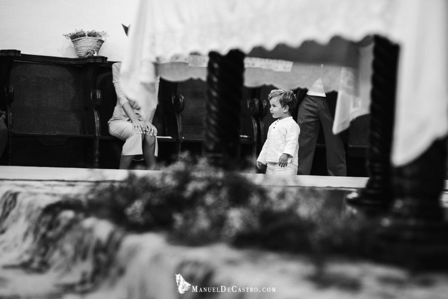 fotógrafo de bodas chambergo-041