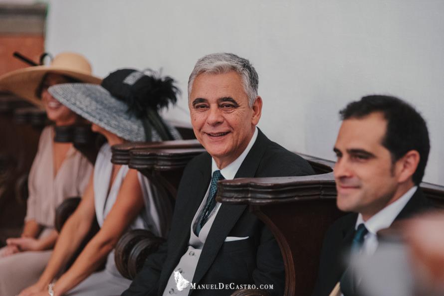 fotógrafo de bodas chambergo-042