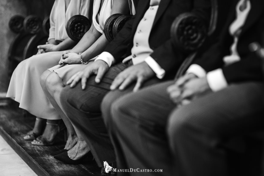 fotógrafo de bodas chambergo-043