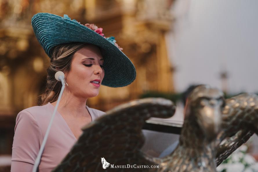 fotógrafo de bodas chambergo-044