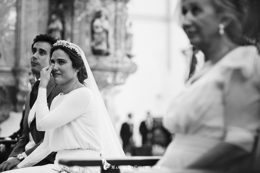 fotógrafo de bodas chambergo-045