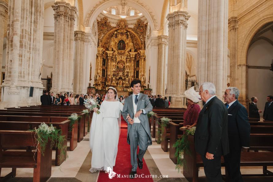 fotógrafo de bodas chambergo-046