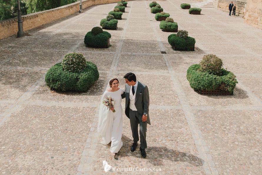 fotógrafo de bodas chambergo-047