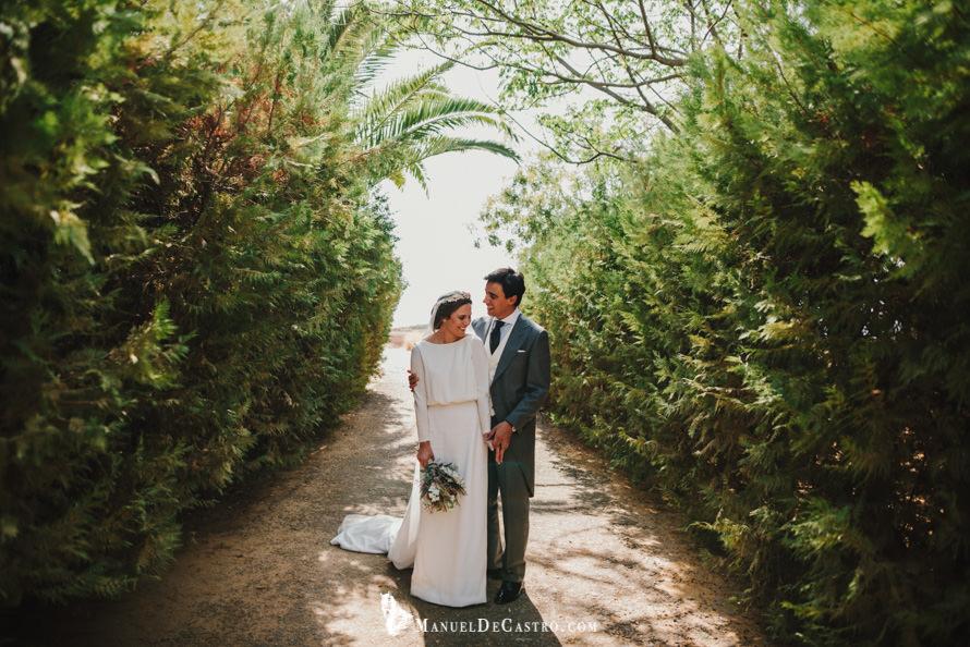 fotógrafo de bodas chambergo-048