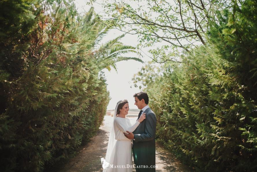 fotógrafo de bodas en gijón. Boda Chambergo