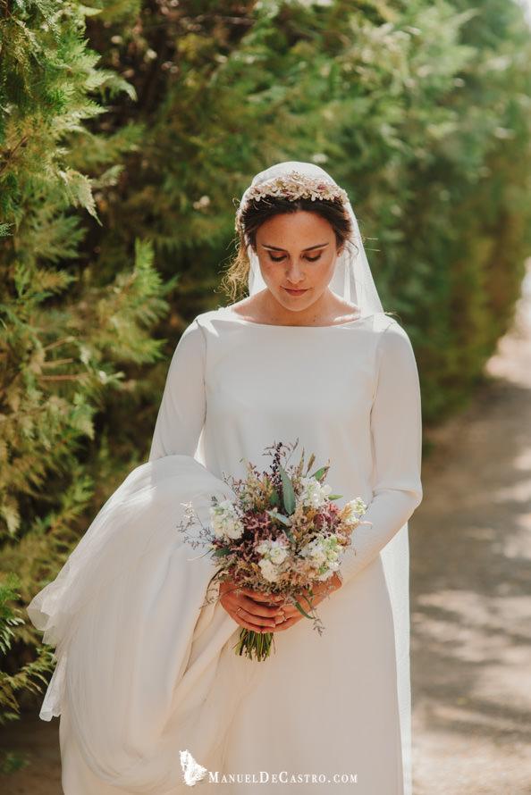 fotógrafo de bodas chambergo-050