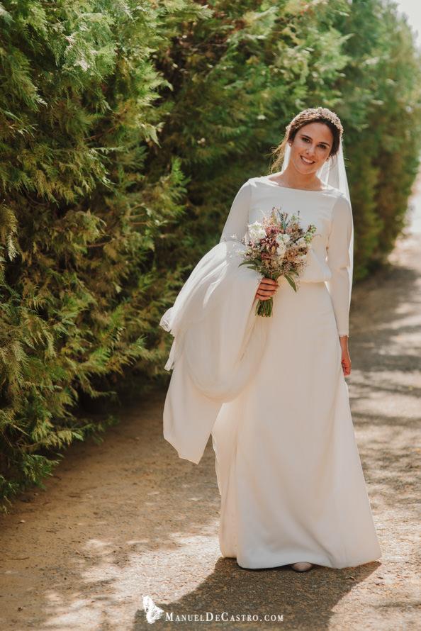 fotógrafo de bodas chambergo-051