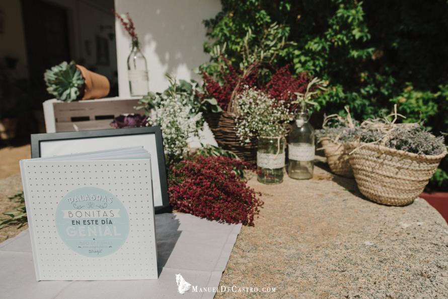 fotógrafo de bodas chambergo-052