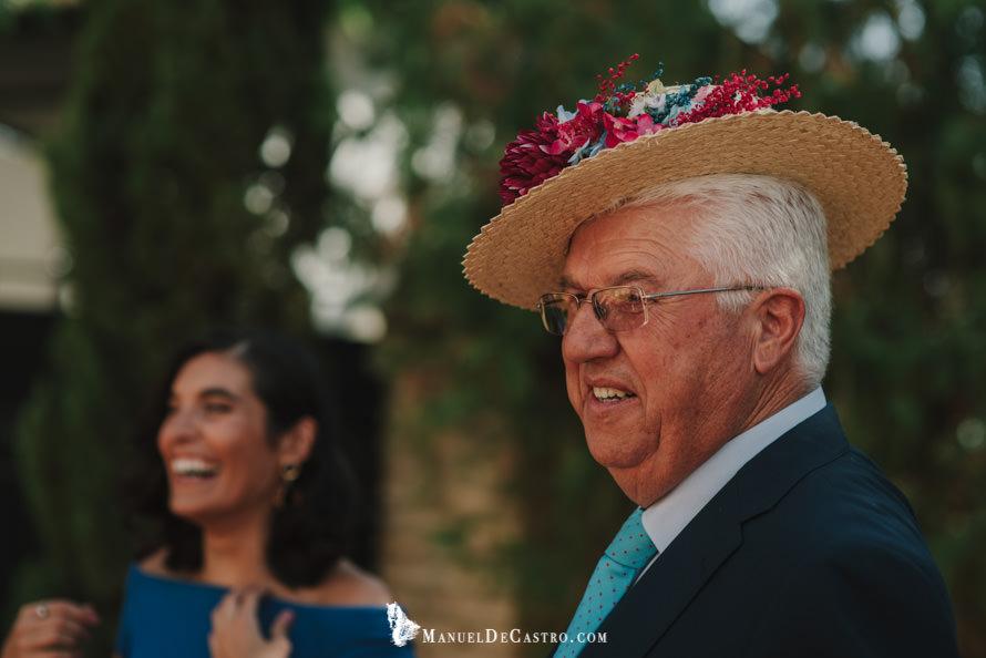 fotógrafo de bodas chambergo-057