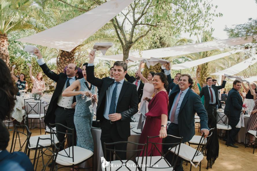 fotógrafo de bodas chambergo-058