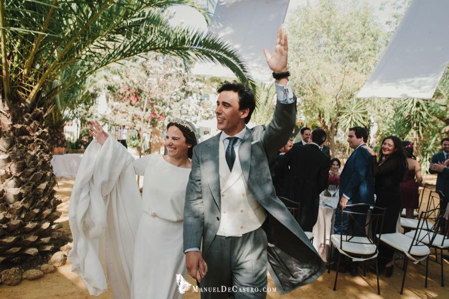 fotógrafo de bodas chambergo-059