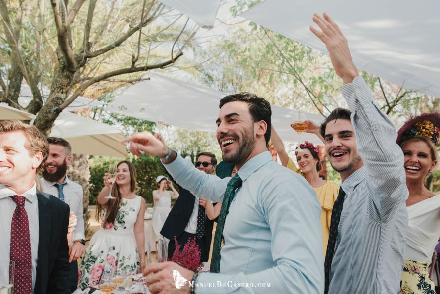 fotógrafo de bodas chambergo-060