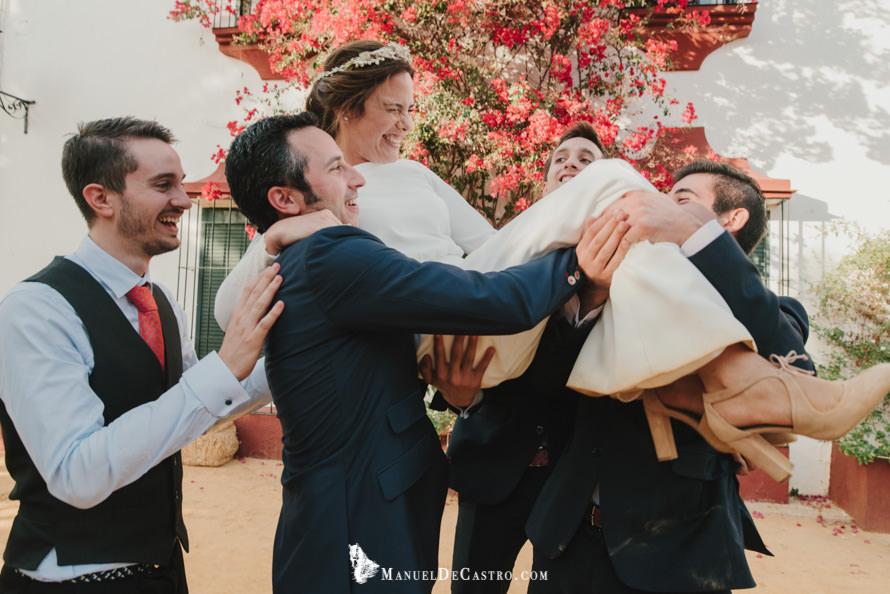fotógrafo de bodas chambergo-061