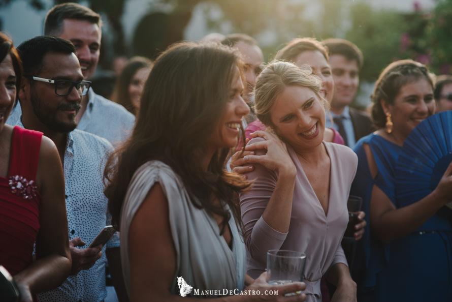 fotógrafo de bodas chambergo-062