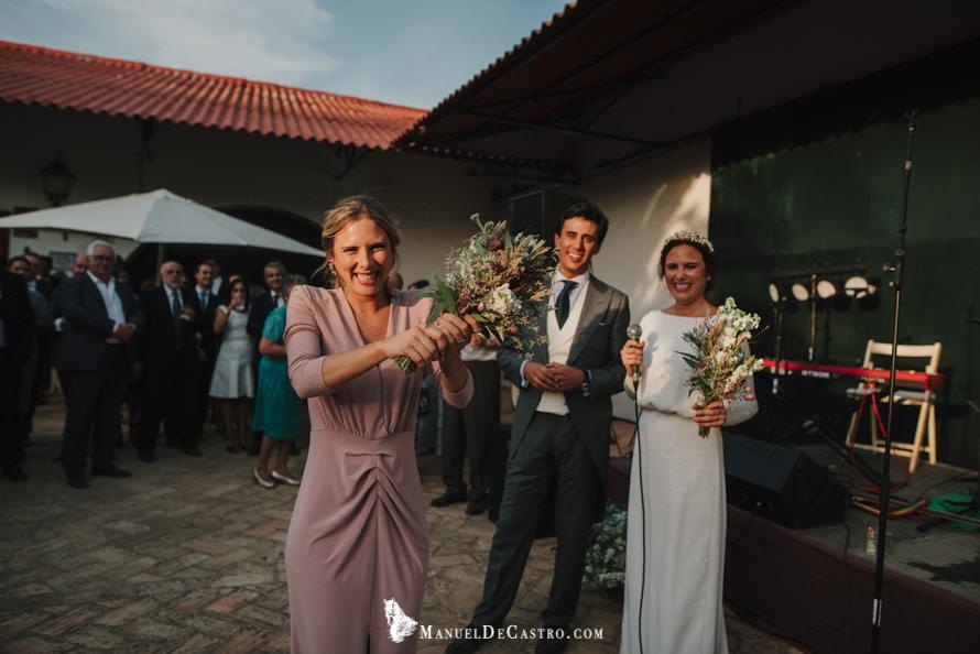fotógrafo de bodas chambergo-063