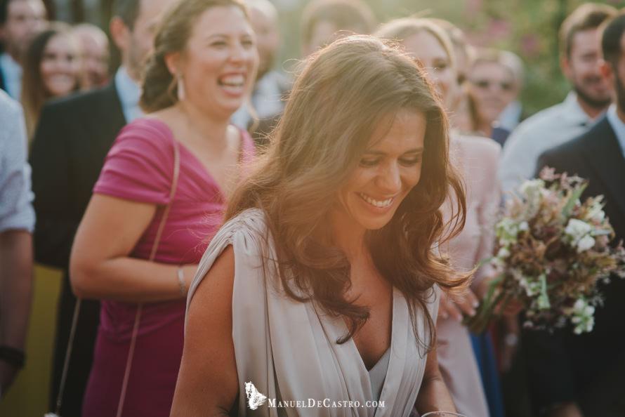 fotógrafo de bodas chambergo-064