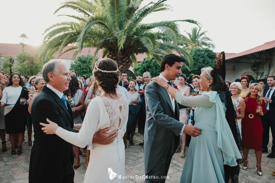 fotógrafo de bodas chambergo-065