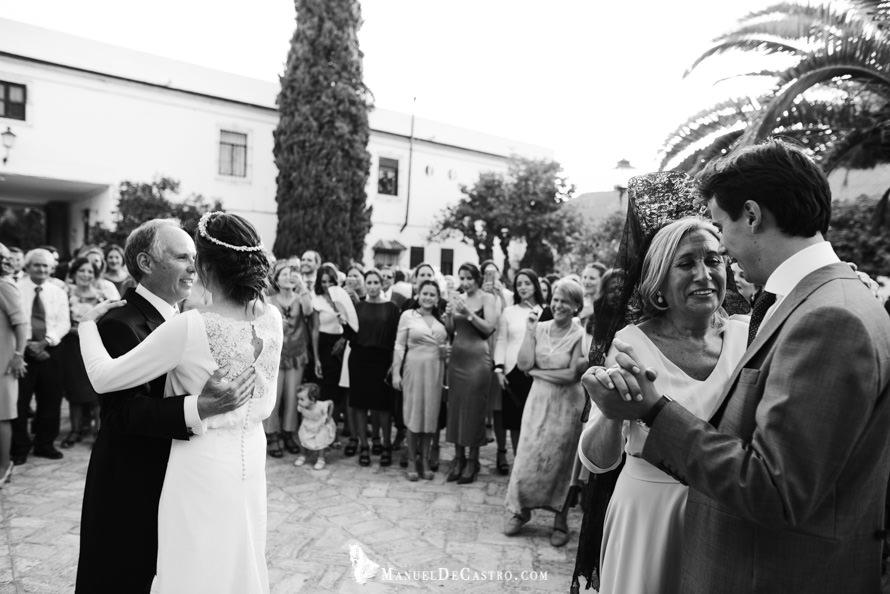 fotógrafo de bodas chambergo-066