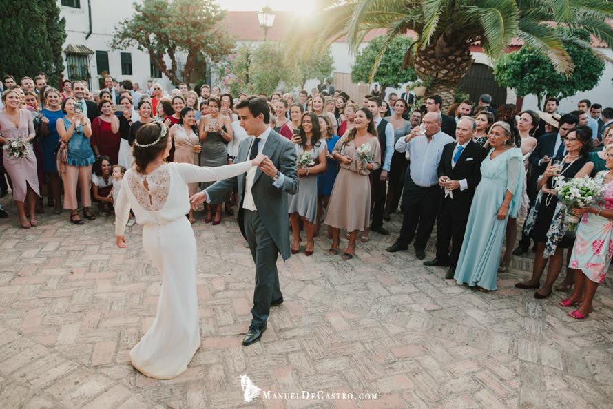 fotógrafo de bodas chambergo-067