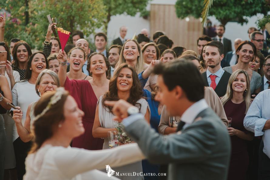 fotógrafo de bodas chambergo-068