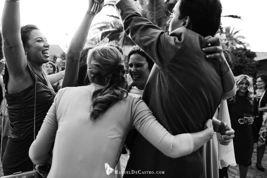 fotógrafo de bodas chambergo-069