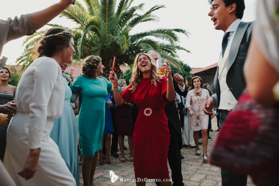 fotógrafo de bodas chambergo-070