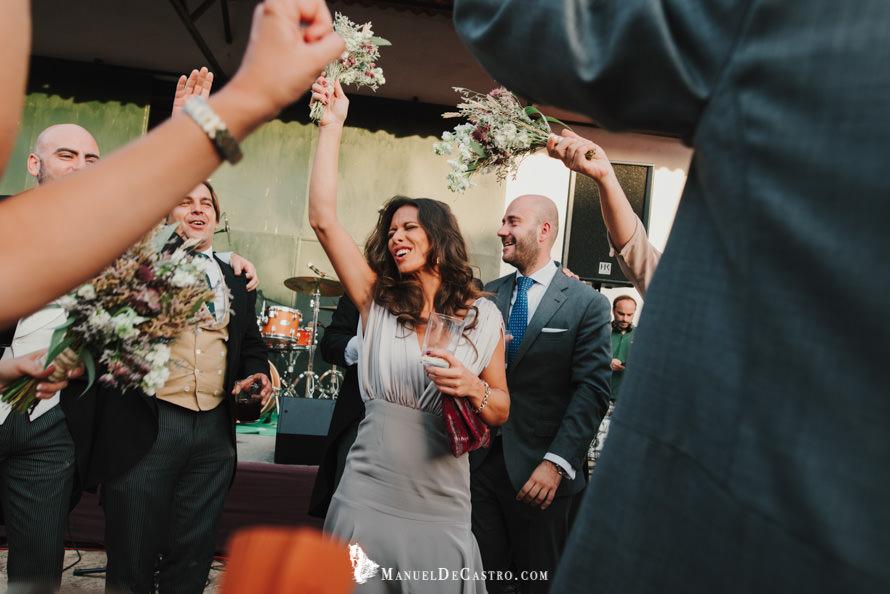 fotógrafo de bodas chambergo-071