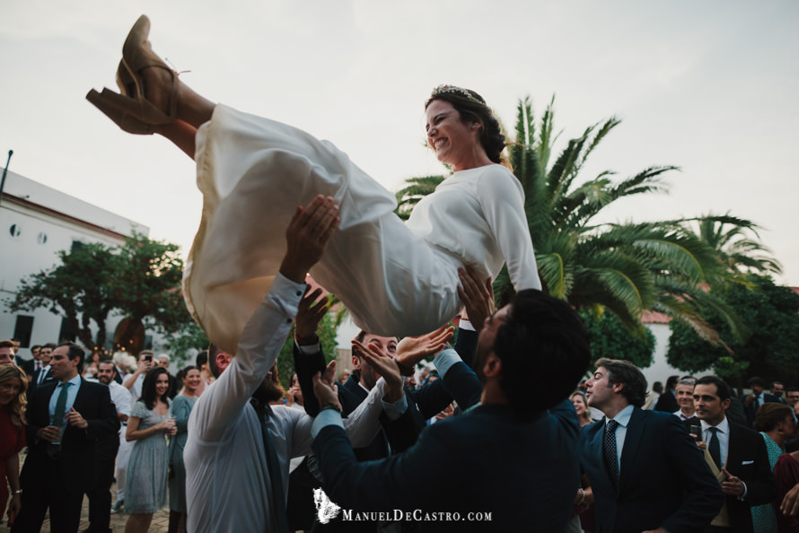 fotógrafo de bodas chambergo-072