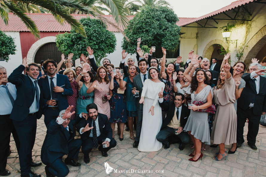fotógrafo de bodas chambergo-073