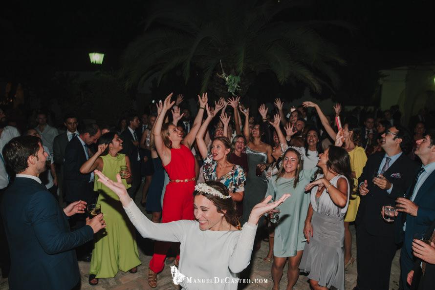 fotógrafo de bodas chambergo-074