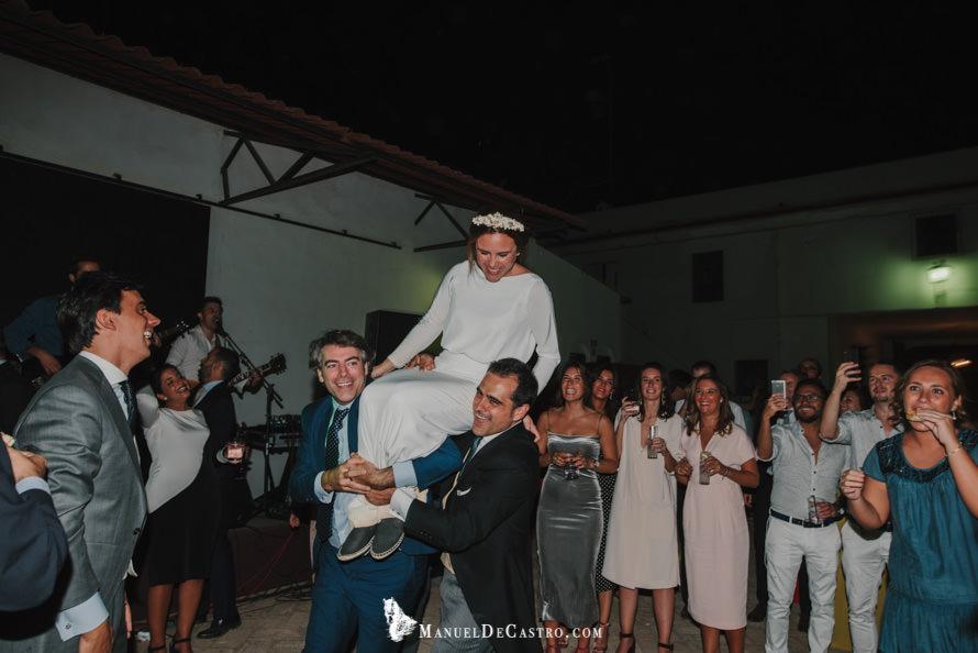 fotógrafo de bodas chambergo-075