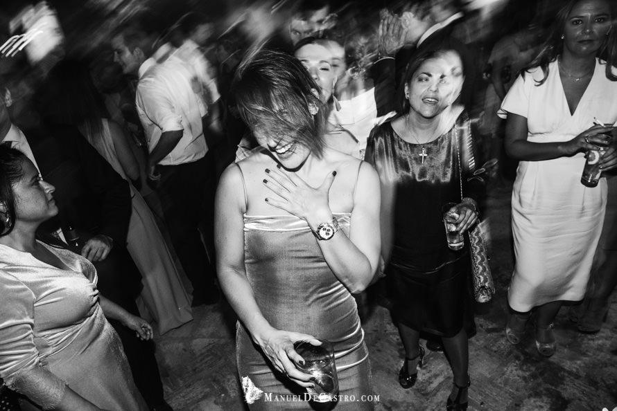 fotógrafo de bodas chambergo-076