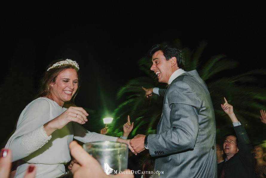 fotógrafo de bodas chambergo-077
