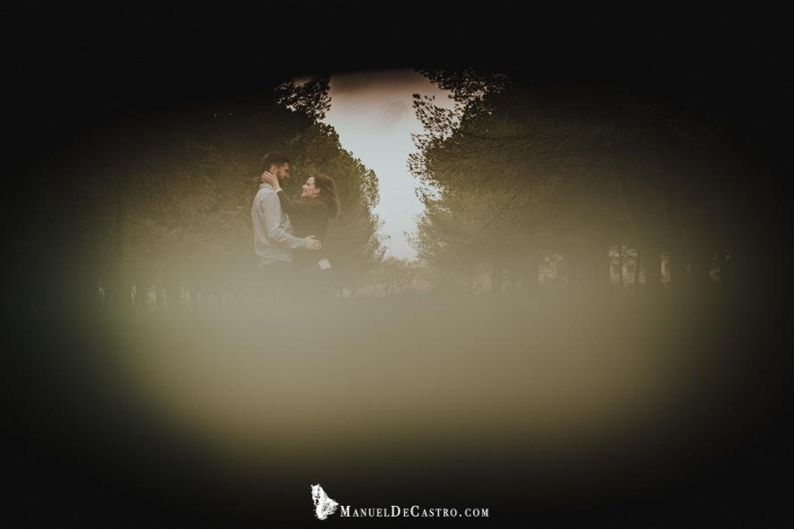 Fotógrafo de bodas en gijón-013